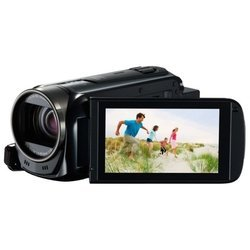 Canon LEGRIA HF R506 (������) :::
