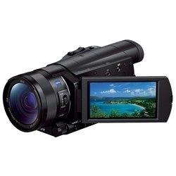 Sony HDR-CX900E (������)