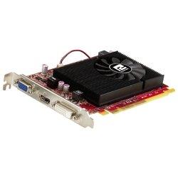 PowerColor Radeon R7 240 750Mhz PCI-E 3.0 2048Mb 1600Mhz 128 bit DVI HDMI HDCP, BULK
