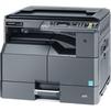 Kyocera TASKalfa 1800 (без крышки) - Принтер, МФУПринтеры и МФУ<br>Kyocera TASKalfa 1800 - МФУ (принтер, сканер, копир) для небольшого офиса, черно-белая лазерная печать до 18 стр/мин, макс. формат печати A3, без крышки.<br>