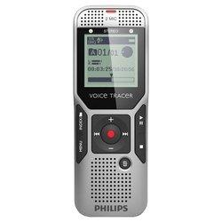 Philips DVT1400