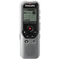 philips dvt1200/00 (�����-�����������)