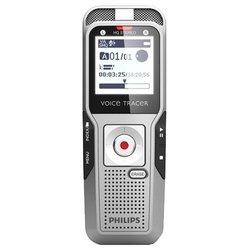 Philips DVT3600