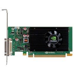 PNY Quadro NVS 315 PCI-E 1024Mb 64 bit RTL