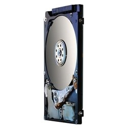 HGST HTS725050A7E630 (Hitachi)