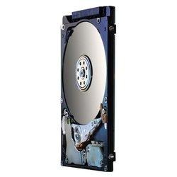 Hitachi HGST HTE725050A7E630