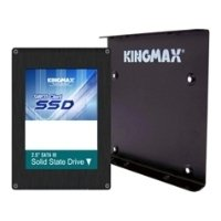 kingmax smp35 client 240gb