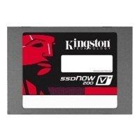 Kingston SVP200S3B/480G