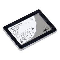 Intel SSDSA2BW300G301