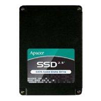 Apacer AP32GS25SSD1-1