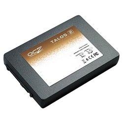 OCZ TL2CSAK2G2M1X-0480