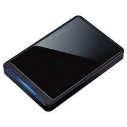 buffalo ministation 320gb (hd-pc320u2)