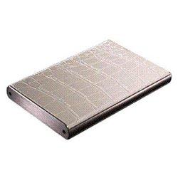 3Q 3QHDD-E225-EN1000