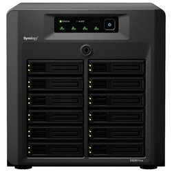 synology ds3611xs