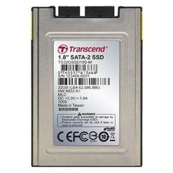 Transcend TS32GSSD18S-M