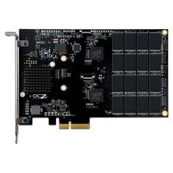 OCZ RVD3-FHPX4-120G