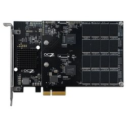 OCZ RVD3X2-FHPX4-480G
