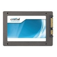crucial ct256m4ssd2