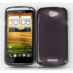 ��������� ����������� �����-�������� ��� htc one s (jekod yt000002031) (������)