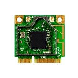Intel 135BNHMWWB