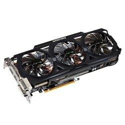 GIGABYTE Radeon R9 270X 1050Mhz PCI-E 3.0 2048Mb 5600Mhz 256 bit 2xDVI HDMI HDCP RTL