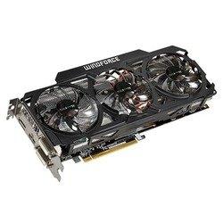 GIGABYTE Radeon R9 290X 1040Mhz PCI-E 3.0 4096Mb 5000Mhz 512 bit 2xDVI HDMI HDCP RTL