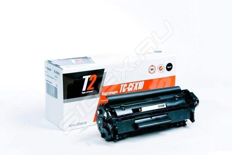 Драйвера для Canon I Sensys Mf4018