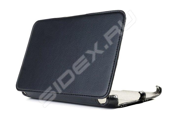 Чехол Lenovo Idea Tab 2 A7-20 A5500 7.0 IT Baggage Black ITLN2A725-1