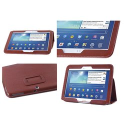 ������� �����-������ ��� Samsung Galaxy Tab 3 10.1 (iRidium YT000004099) (����������)
