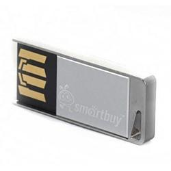 smartbuy mini series 8gb (белый)