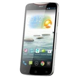Acer Liquid S2 S520 (черный) :::