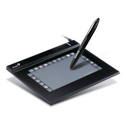 Планшет для рисования Genius G-Pen F350
