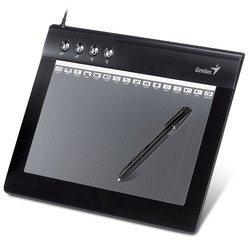 Планшет для рисования Genius G-EasyPen M610X