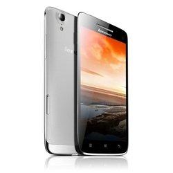Lenovo Vibe X S960 16Gb (серебристый) :