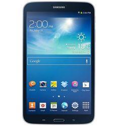 Samsung Galaxy Tab 3 8.0 SM-T3100 16Gb (черный) :