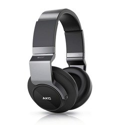 AKG K 845 (черный)