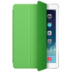 чехол-книжка для apple ipad air (smart cover mf056zm/a) (зеленый)