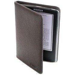 Чехол-книжка для Cybook Odyssey (Bookeen COVERCOY-CB) (коричневый)