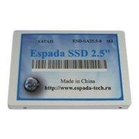 Espada ESD-SA25.5-032MJ