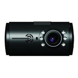 convoy dvr-08hd