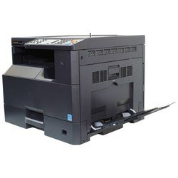 Kyocera TASKalfa 2200 (без крышки)