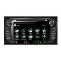 flyaudio 66022a04 ford mondeo 2011