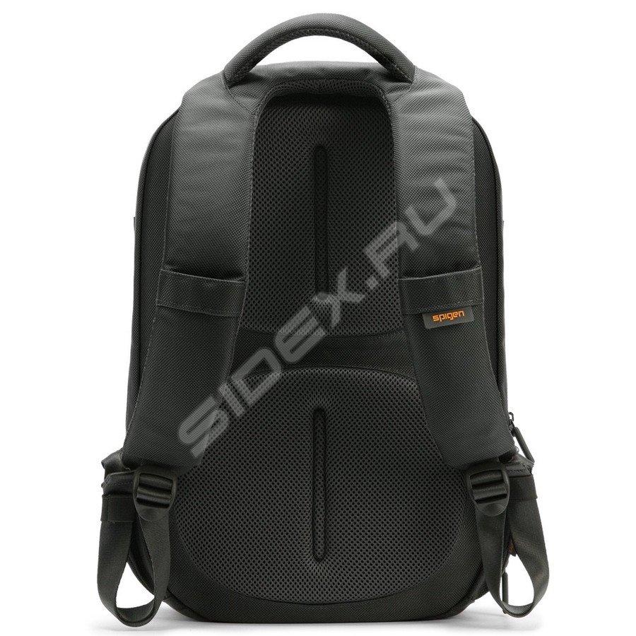 Рюкзак sgp klasden 2 backpack рюкзак для garrett ace 250