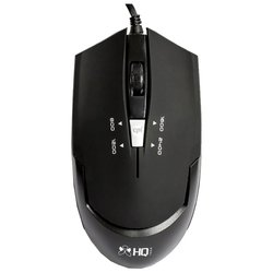 hq q-mv g7 black usb