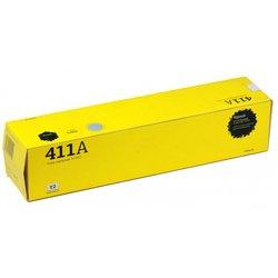 �����-�������� ��� Panasonic KX-MB1900RU, 2000RU, 2051RU (T2 TC-P411) (������) ( KX-FAT411A)