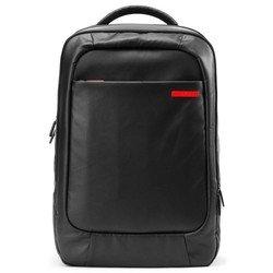 Рюкзак для ноутбука Spigen SGP New Coated 2 backpack (SGP10551) (черный)