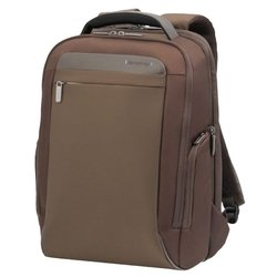 samsonite 80u*008