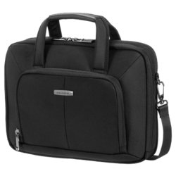 ��������� samsonite 46u*009