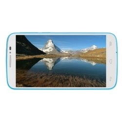 alcatel pop c7 7041d (белый) :::