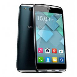 Alcatel IDOL Alpha Slate OT6032Х (темно-серый) :::
